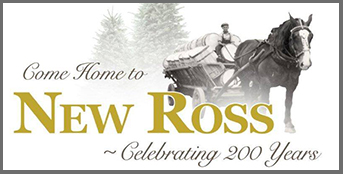 New Ross 200th Anniversary
