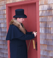 Opening-the-doors-at-Ross-Farm